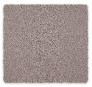 broadloom_carpet-whitby-papyrus-swatch-feltex