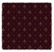Woven Carpets Antiquity