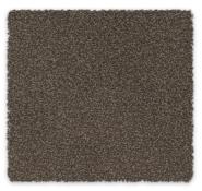 Cut Pile Twist Carpet Cable Bay