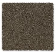Cut Pile Twist Carpet Calluna Feltex
