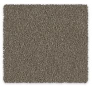 Soft Carpet Cut Pile Twist Cool Charm Godfrey Hirst