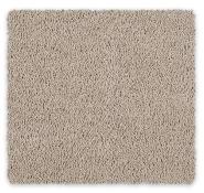 Cut Pile Twist Carpet Godfrey Hirst Cornwell Twist