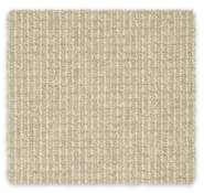 Wool Carpet Feltex Crevelli