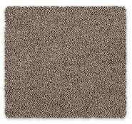 Cut Pile Twist Carpet Godfrey Hirst Devonport Twist