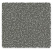 Cut Pile Twist Wool Carpet Godfrey Hirst Grand Luxury