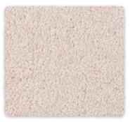 Wool Carpet Grandiose Feltex