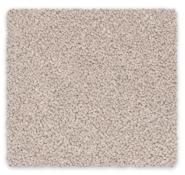 Eco+ Carpets Heavenly Godfrey Hirst