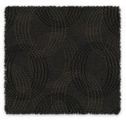 Woven Carpet Feltex Insitu