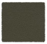 100% Wool Textured Loop Pile Feltex Classic Carpet