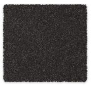 Cut Pile Twist Carpet Feltex Ocean State II
