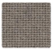 Level Loop Pile Hycraft Carpets Pebble Grid