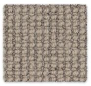 Ravine Carpet Godfrey Hirst