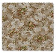 Woven Carpet Feltex Riccarton