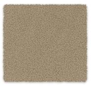 Cut Pile Twist Carpet Ruby Bay Feltex
