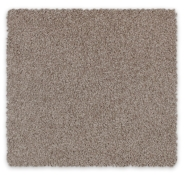 Cut Pile Twist Silk Cloud Soft Carpet Feltex Carpets