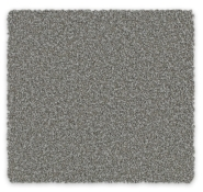 Cut Pile Twist Triexta Carpet Feltexgreen Carpet