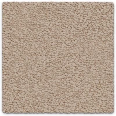 Elegant Reflections Godfrey Hirst Carpets