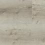 Water Resistant Flooring Godfrey Hirst Hybrid Floors Veles