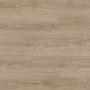 Laminate Flooring Godfrey Hirst Belle