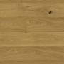 Godfrey Hirst Timber Flooring Project Oak
