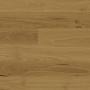 Timber Flooring Godfrey Hirst Naturals