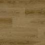 Vinyl Floors Godfrey Hirst Vega