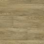 Luxury Vinyl Plank Godfrey Hirst Polaris