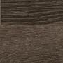 Godfrey Hirst Vinyl Sheet Floors Madera