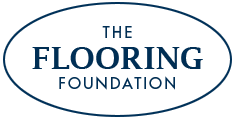 The Flooring Foundation