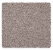 broadloom_carpet-whitby-papyrus-swatch-feltex
