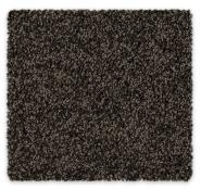 Alabama Carpet Godfrey Hirst