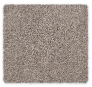 Cut Pile Twist Carpet Feltex Awana Bay