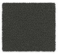 Feltex Carpets Cut Pile Twist Bailey II