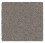 Feltex Carpets Cut Pile Twist Bailey II