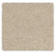 Triexta Cut Pile Twist Carpet Cottage Charm