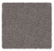Triexta Cut Pile Twist Carpet Cottage Charm