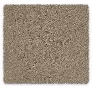Cut Pile Twist Carpet Delaware