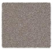 Cut Pile Twist Carpet Godfrey Hirst Elegant Reflections
