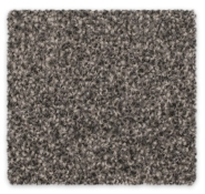 Cut Pile Twist Carpet Godfrey Hirst Wool Enchant Stipple