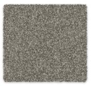 Cut Pile Twist Carpet Godfrey Hirst Golden Bay
