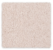 Wool Carpet Grandiose Feltex