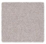 Wool Carpet Heathland Feltex