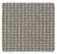 Godfrey Hirst Hycraft Carpets Highland Wool