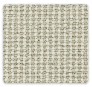 Godfrey Hirst Hycraft Carpets Highland Wool