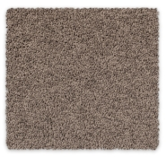 Cut Pile Twist Carpet Iowa Soft Carpet Feltex