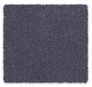 Polypropylene Carpet Kings Domain
