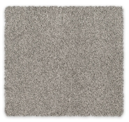 Cut Pile Twist Carpet Feltex Misty River