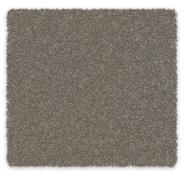 Cut Pile Twist Feltex Carpets Mountain Chalet