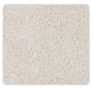 Eco+ Carpet Natural Trends