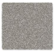 Cut Pile Twist Carpet Godfrey Hirst